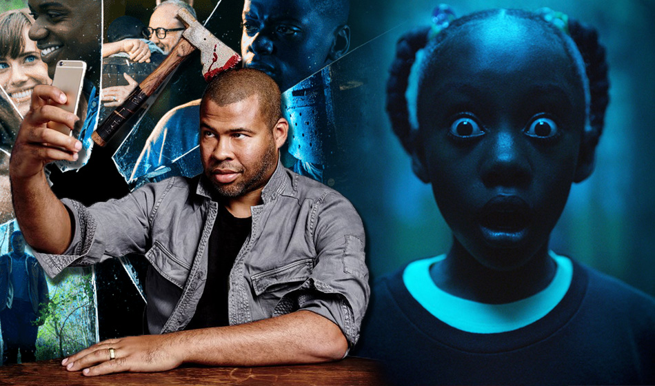 "Jordan Peele`s Latest Movie ""Us"" And The Secret Meaning Behind it"
