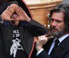 How Jim Carrey Paid The Price Mocking The Illuminati