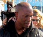 The Real Reason Why Tyrese Gibson Could Not Let Go Paul Walker`s Death