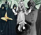 The Hidden Hand Of The Order Of The Illuminati, Freemasonry And The Occult