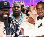 Gay Hip-Hop Fully Exposed | Sean 'Diddy' Combs
